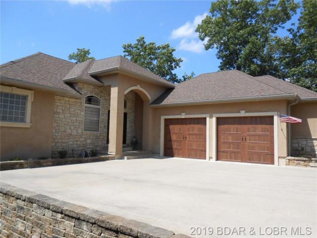 1569 Mockingbird Lane, Osage Beach, MO 65065 (MLS #3517427) :: Coldwell Banker Lake Country