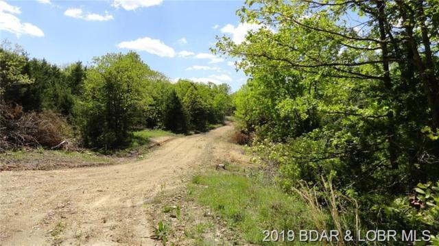 Drennon Chapel Drive, Climax Springs, MO 65324 (MLS #3517433) :: Coldwell Banker Lake Country