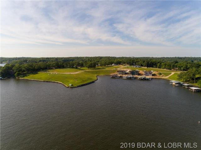 Lot 11 Shooters 21, Osage Beach, MO 65065 (MLS #3517437) :: Coldwell Banker Lake Country