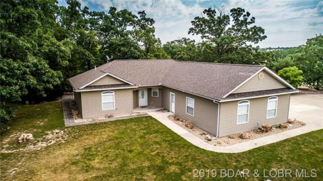 1130 Explorer Court, Osage Beach, MO 65065 (MLS #3517447) :: Coldwell Banker Lake Country
