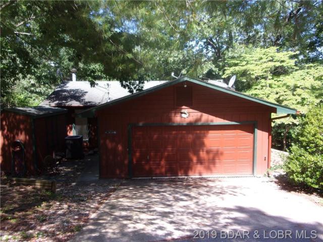 165 Moss Hollow Lane, Camdenton, MO 65020 (MLS #3517463) :: Coldwell Banker Lake Country
