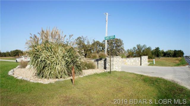 00 Chauncey Heights Drive N, Camdenton, MO 65020 (MLS #3517480) :: Coldwell Banker Lake Country