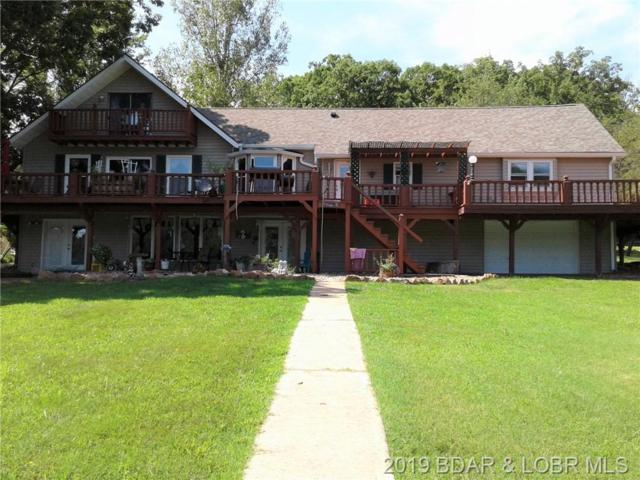 1556 Bluejay Road, Climax Springs, MO 65324 (MLS #3517482) :: Coldwell Banker Lake Country