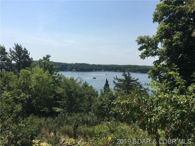 TBD Viewside Drive, Rocky Mount, MO 65072 (MLS #3517529) :: Coldwell Banker Lake Country