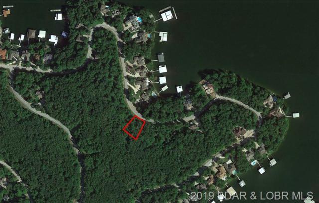 Lot 490 Grand View Drive, Porto Cima, MO 65079 (MLS #3517562) :: Coldwell Banker Lake Country