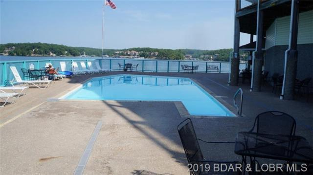 1481 Ledges Dr Unit 222 Drive #222, Osage Beach, MO 65065 (MLS #3517569) :: Coldwell Banker Lake Country