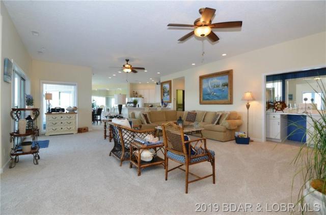 382 Regatta Bay Circle 1A, Lake Ozark, MO 65049 (MLS #3517635) :: Coldwell Banker Lake Country