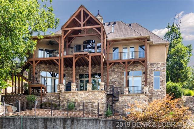 1141 Grand View Drive, Porto Cima, MO 65079 (MLS #3517658) :: Coldwell Banker Lake Country