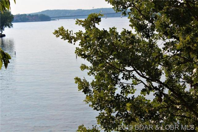 321 Indian Pointe #321, Osage Beach, MO 65065 (MLS #3517726) :: Coldwell Banker Lake Country