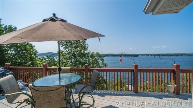 30994 Viewside Drive, Rocky Mount, MO 65072 (MLS #3517741) :: Coldwell Banker Lake Country