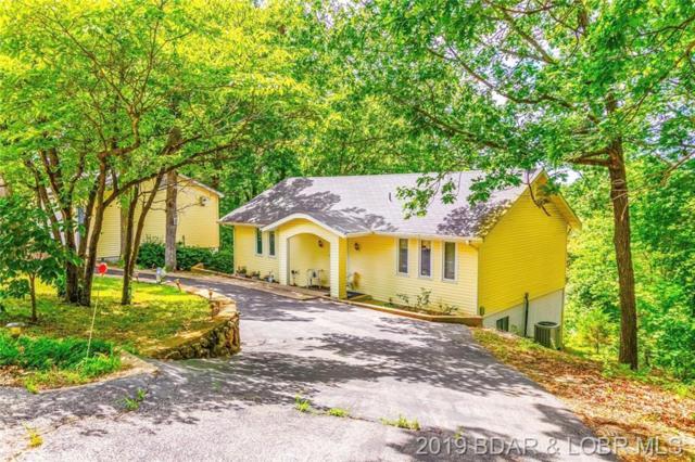 25 View Drive, Camdenton, MO 65020 (MLS #3517756) :: Coldwell Banker Lake Country