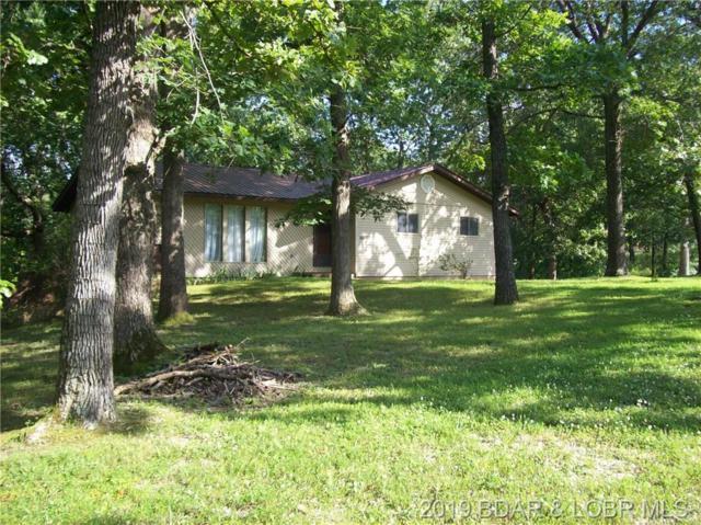 122 Capstone Drive, Linn Creek, MO 65052 (MLS #3517761) :: Coldwell Banker Lake Country