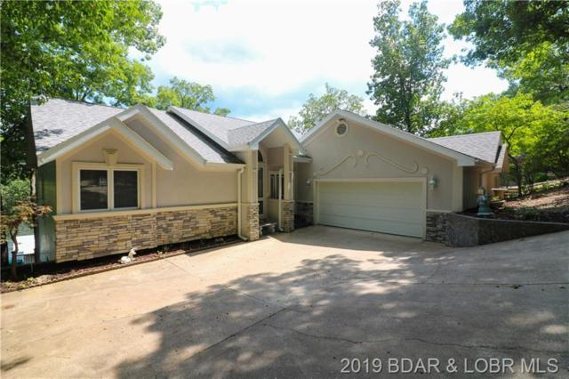 332 Lakeshore Drive, Four Seasons, MO 65049 (MLS #3517777) :: Coldwell Banker Lake Country
