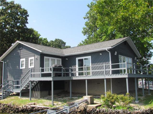 2010 Piney Point Drive, Roach, MO 65787 (MLS #3517784) :: Coldwell Banker Lake Country