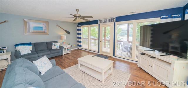 183 Rock Dove Lane 2B, Camdenton, MO 65020 (MLS #3517786) :: Coldwell Banker Lake Country