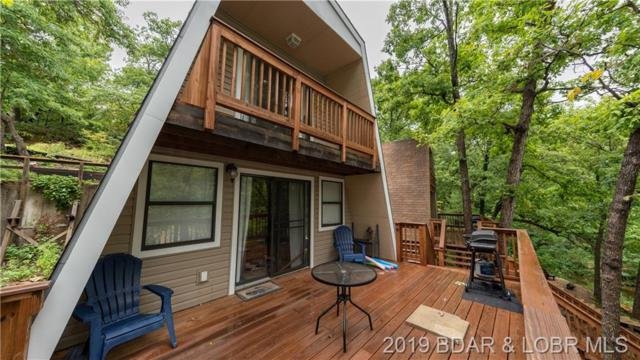 31039 Glenna Drive, Rocky Mount, MO 65072 (MLS #3517817) :: Coldwell Banker Lake Country