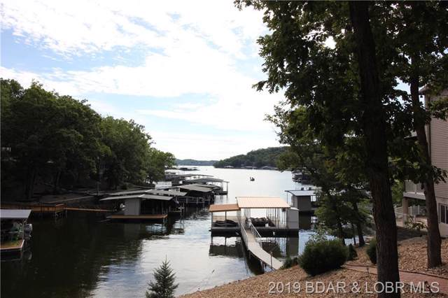 17 Eagle Crest Road, Lake Ozark, MO 65049 (MLS #3517831) :: Coldwell Banker Lake Country