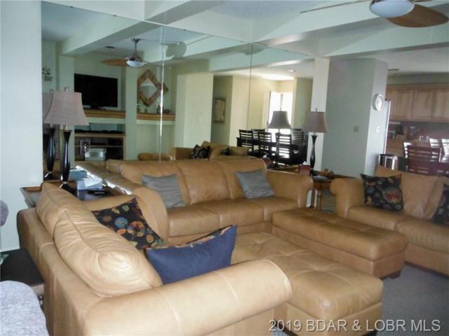 19 Casa Blanco Court 19/219, Lake Ozark, MO 65049 (MLS #3517837) :: Coldwell Banker Lake Country