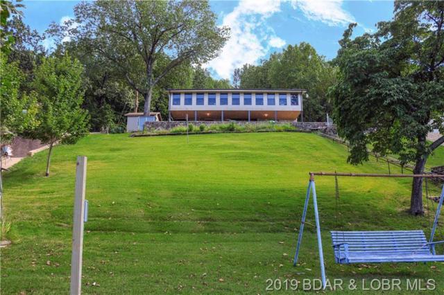 159 Timberwolf Drive, Sunrise Beach, MO 65079 (MLS #3517839) :: Coldwell Banker Lake Country