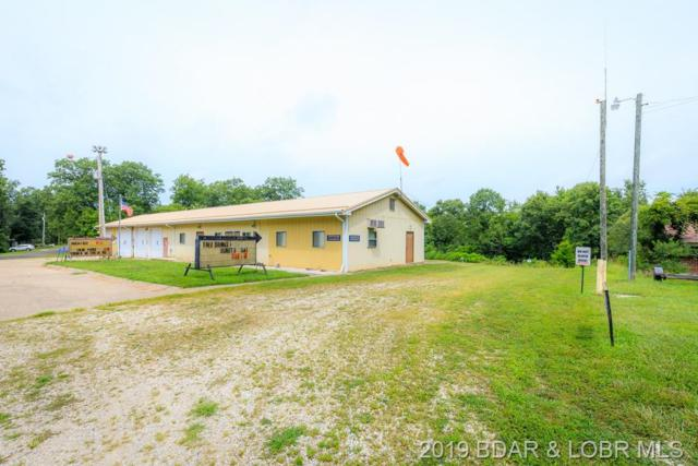 W-3 Highway, Barnett, MO 65011 (MLS #3517875) :: Coldwell Banker Lake Country
