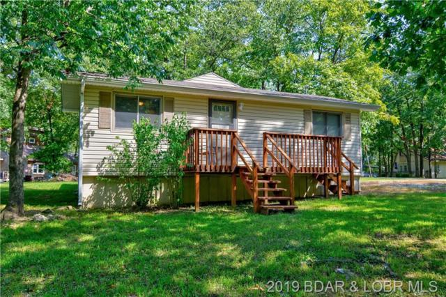 3 Portwood Meadows Road, Rocky Mount, MO 65072 (MLS #3517890) :: Coldwell Banker Lake Country