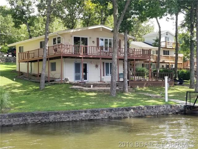 1905 Robin Hood Lane, Roach, MO 65787 (MLS #3517908) :: Coldwell Banker Lake Country