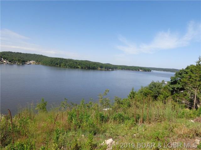 tbd Camp Hohn Drive, Gravois Mills, MO 65037 (MLS #3517919) :: Coldwell Banker Lake Country