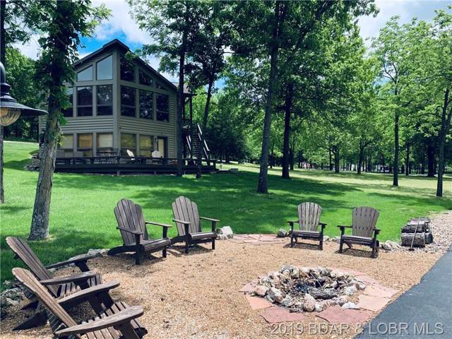 16959 Gentle Slopes Drive, Gravois Mills, MO 65037 (MLS #3518199) :: Coldwell Banker Lake Country