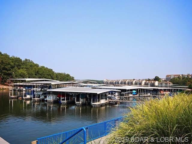 1004 Pelham Parkway A, Osage Beach, MO 65065 (MLS #3519362) :: Century 21 Prestige