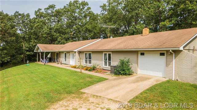 213 Freedom Ridge Road, Montreal, MO 65591 (MLS #3519490) :: Coldwell Banker Lake Country
