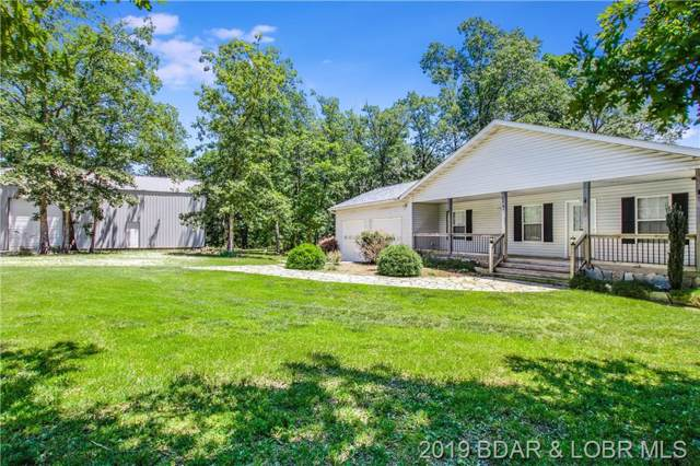 154 Moonlight Drive, Roach, MO 65787 (MLS #3519496) :: Coldwell Banker Lake Country