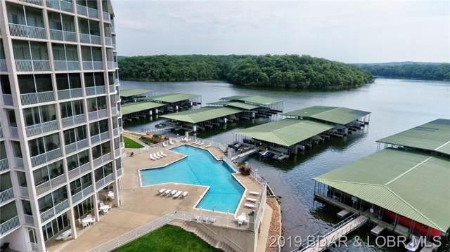 4800 Eagleview Drive #6111, Osage Beach, MO 65065 (MLS #3519501) :: Century 21 Prestige