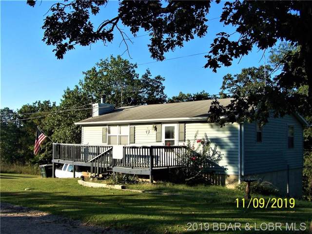 30680 Hillcrest Avenue, Edwards, MO 65326 (MLS #3519508) :: Coldwell Banker Lake Country
