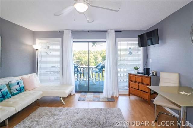 1442 Nichols Road G 304, Osage Beach, MO 65065 (MLS #3519511) :: Coldwell Banker Lake Country