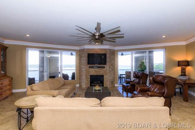 100 Trinity Pointe Drive #310, Camdenton, MO 65020 (MLS #3519534) :: Coldwell Banker Lake Country