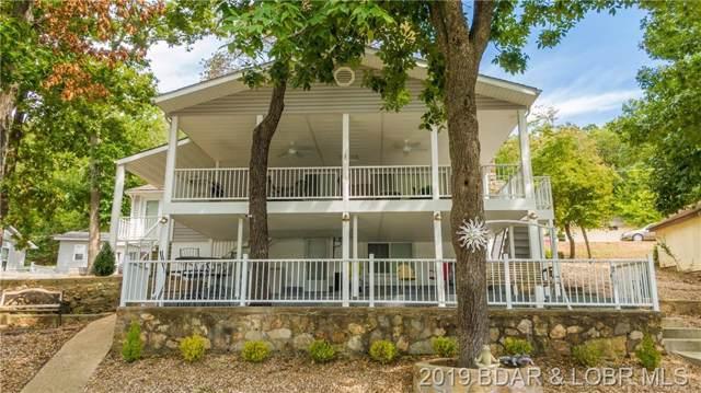 552 Bikini Beach Drive, Climax Springs, MO 65324 (MLS #3519555) :: Coldwell Banker Lake Country