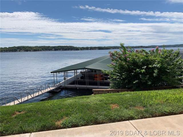 18136 Millstone Cove Road #113, Gravois Mills, MO 65037 (MLS #3519556) :: Coldwell Banker Lake Country
