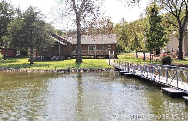 59 Doras Landing, Roach, MO 65787 (MLS #3519558) :: Coldwell Banker Lake Country