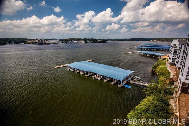 4897 Bridge Pointe Drive #141, Osage Beach, MO 65065 (MLS #3519568) :: Coldwell Banker Lake Country