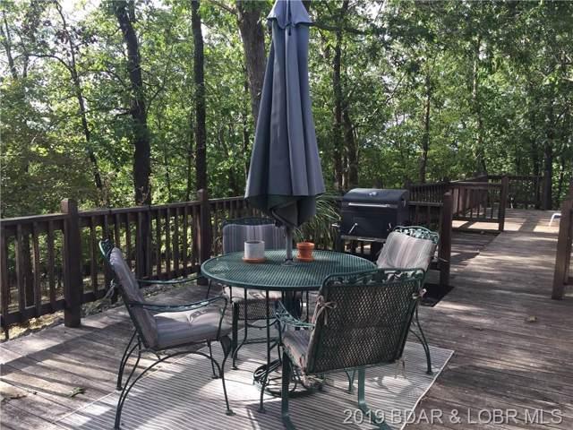 1399 Bear Paw, Camdenton, MO 65020 (MLS #3519587) :: Coldwell Banker Lake Country