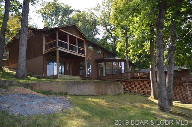 170 Cardinal Cove, Climax Springs, MO 65324 (MLS #3519605) :: Coldwell Banker Lake Country