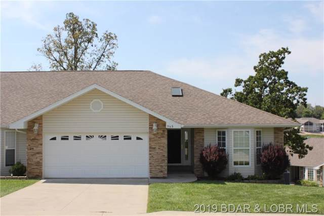 949 Great Ship Street, Osage Beach, MO 65065 (MLS #3519609) :: Coldwell Banker Lake Country