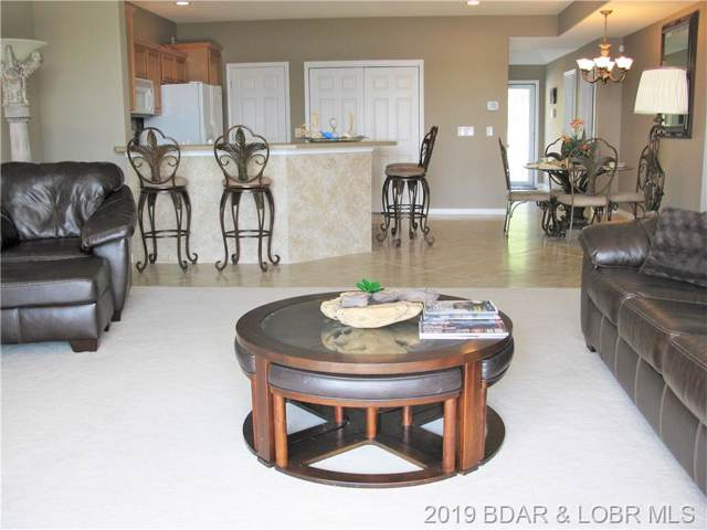 18132 Millstone Cove Road #334, Gravois Mills, MO 65037 (MLS #3519610) :: Coldwell Banker Lake Country