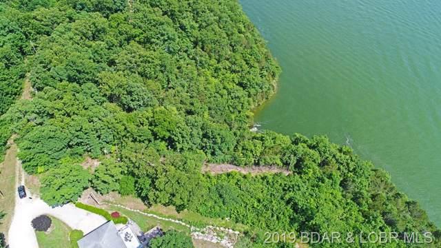 1, 2 & 3 Port Niangua, Camdenton, MO 65020 (MLS #3519612) :: Coldwell Banker Lake Country