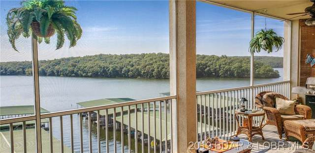 4800 Eagleview Drive #6103, Osage Beach, MO 65065 (MLS #3519625) :: Coldwell Banker Lake Country
