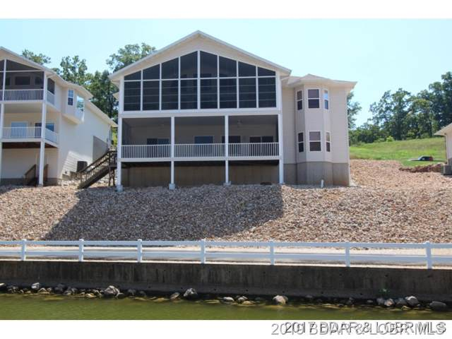 5198 Little Ship Drive, Osage Beach, MO 65065 (MLS #3519646) :: Coldwell Banker Lake Country