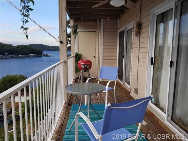 10 Wheelhouse Court B-1, Lake Ozark, MO 65049 (MLS #3519653) :: Coldwell Banker Lake Country