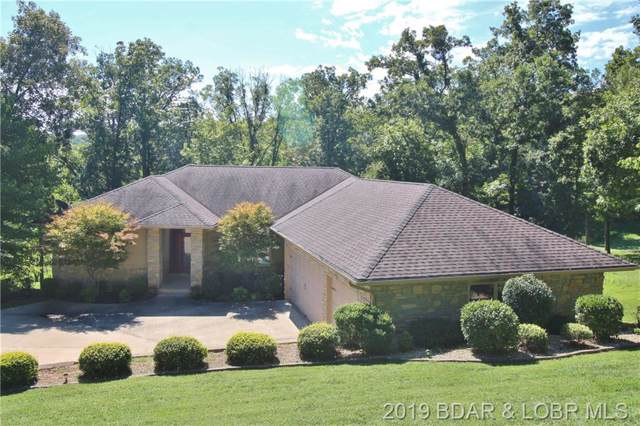 230 Cherry Hill Avenue, Lake Ozark, MO 65049 (MLS #3519666) :: Coldwell Banker Lake Country