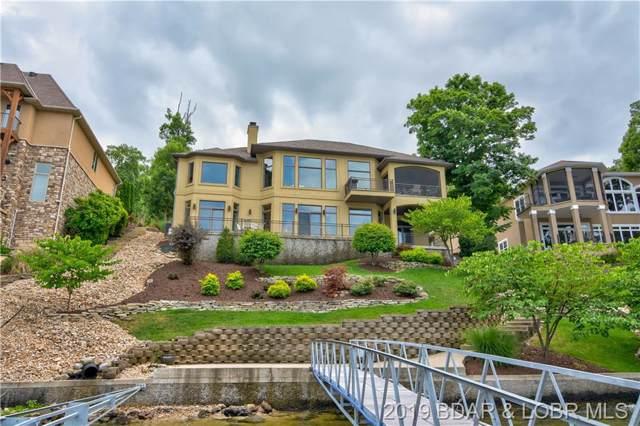 1135 Grandview Drive, Porto Cima, MO 65079 (MLS #3519676) :: Coldwell Banker Lake Country