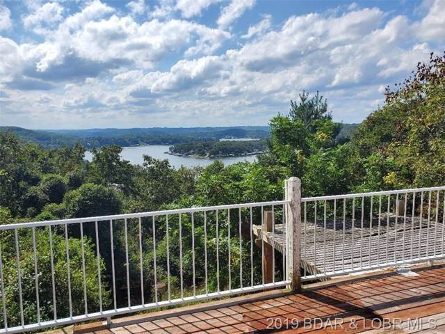 188 Fork Heights, Camdenton, MO 65020 (MLS #3519680) :: Coldwell Banker Lake Country